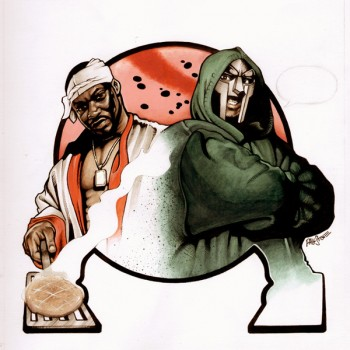 ghostface_and_mf_doom