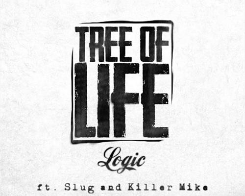 logic-tree-of-life