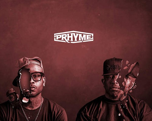 prhyme-deluxe