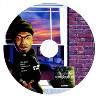 ras-kass-lyrical-hip-hop-is-dead-500x487