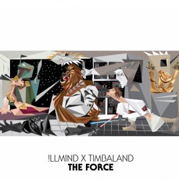 theforce-timbaland