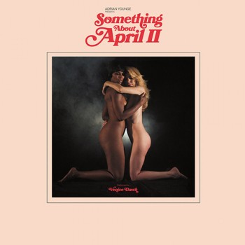 adrian-younge-something-about-april-2