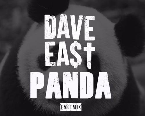 dave-panda