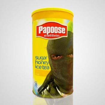papoose-sugar-honey-iced-tea
