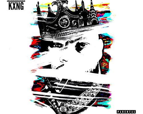 statik-kxng-artwork