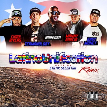 statik-latinocation
