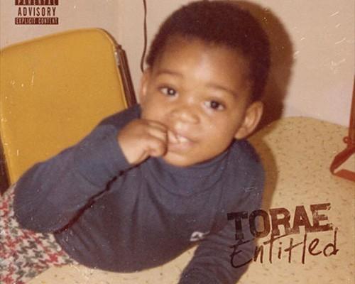 torae-entitled