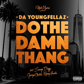 youngfellaz-snoop-thang