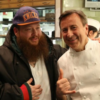 action-bronson-finest-duck-in-nyc-01-960x540