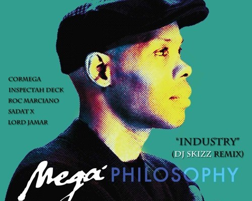 cormega-industry-dj-skizz-remix
