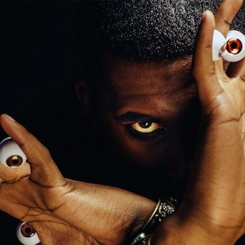 flying-lotus-r2-where-r-u-mp3-715x447