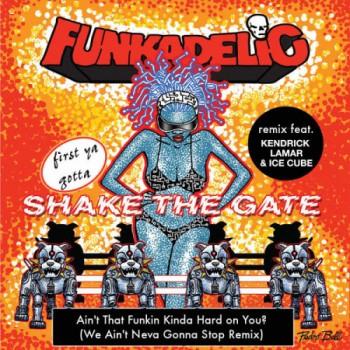 funkadelic-icecube-450x450