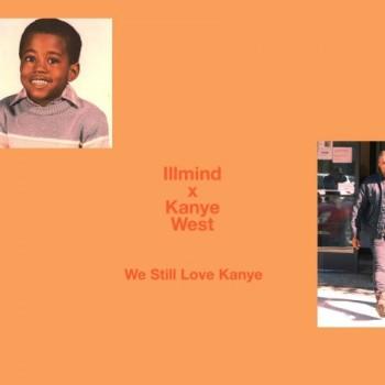 illmind-love-kanye-450x450