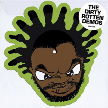 jeru-the-damaja-dirty-rotten-demos
