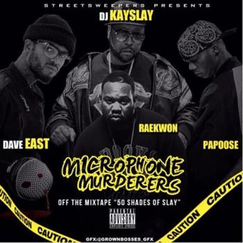 kayslay-microphone-murderer