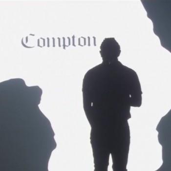 kendrick-lamar-grammy-performance-africa-compton-2-715x411
