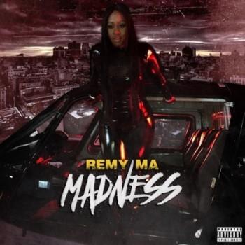 madness-450x450
