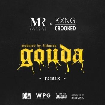 maffew-ragazino-gouda-remix