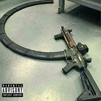 statik-selektah-the-curve