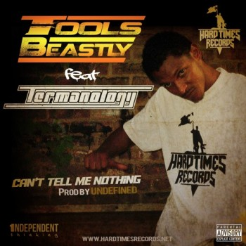 tools-beastly-cant-tell-me-nothing