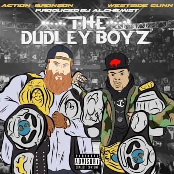 westside-gunn-dudley-boys