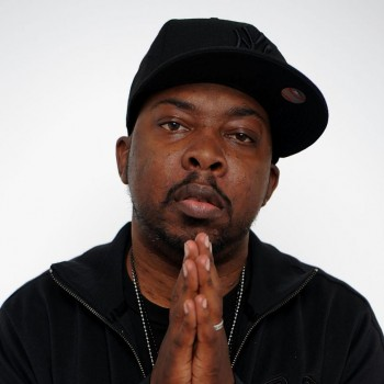 113212475-recording-artist-phife-dawg-of-a-tribe-called-quest.jpg.CROP.promo-xlarge2
