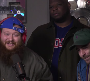 action-bronson-hot97