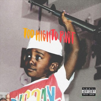 bas-too-high-to-riot