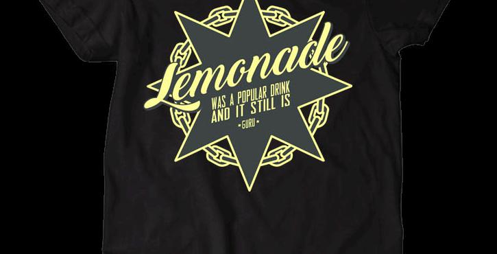 lemonade_1024x1024