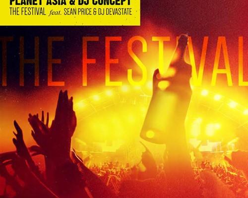 planet-asia-dj-concept-the-festival