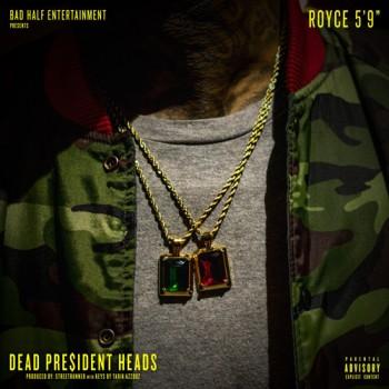 royce-59-dead-president-heads
