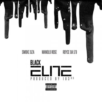 smoke-dza-manolo-rose-black-elite