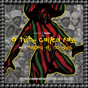 a-tribe-called-kast
