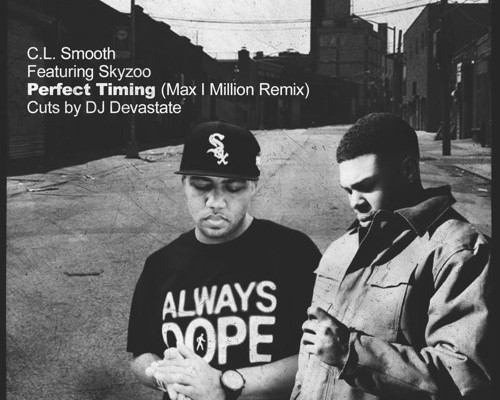 cl-smooth-perfect-timing-remix