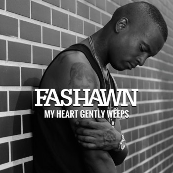 fashawn-heart-gently-weeps