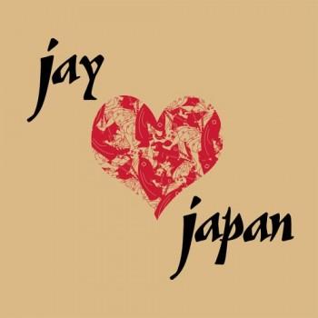 j-dilla-jay-love-japan