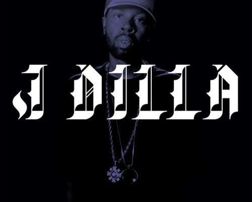 j-dilla-the-diary