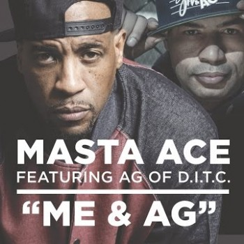 masta-ace-ft-ag-me-ag-571200561f57b
