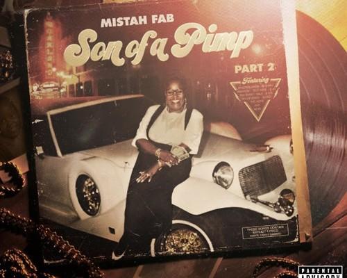 mistah-fab-son-of-pimp-2