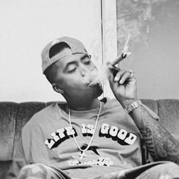 nas-smoke