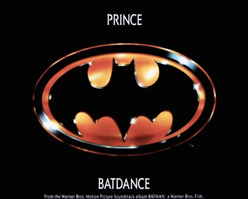 prince-batdance-bdk