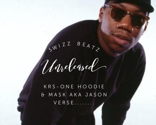 swizz-beatz-jason-remix-krs-one