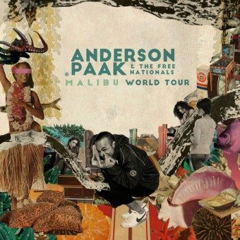 anderson-paak-malibu-world-tour