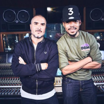 chance-the-rapper-beats-1