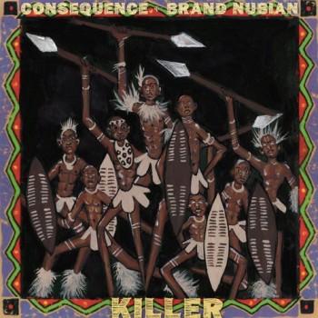 cons-brand-nu-killer