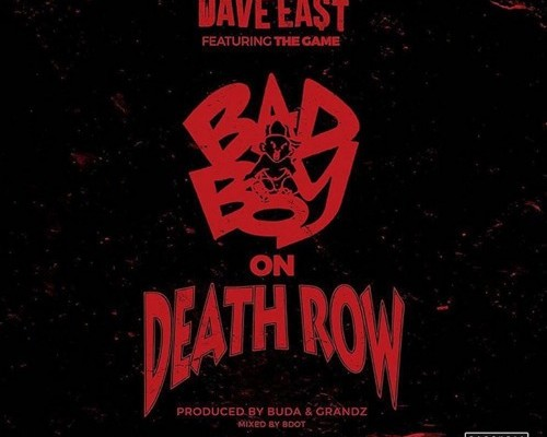 dave-east-bad-boy-on-death-row