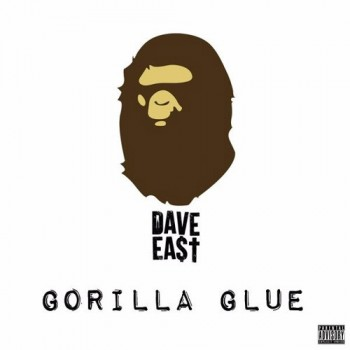 dave-east-gorilla-glue