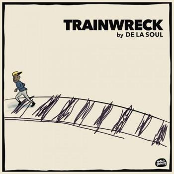de-la-soul-trainwreck
