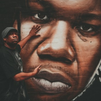 krs-one-mural