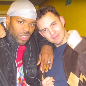 method-man-tim-westwood-freestyle